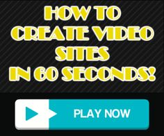 BOOKS - Damon Belle™ This is the easiest way to learn how to create videos. #createavideo #video