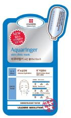 INSOLUTION Aquaringer Skin Clinic Mask