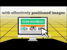 Best Video Marketing Website Design Jacksonville FL