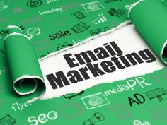 There are a lot of things that go into a successful email marketing campaign. Here are some of the warning signs that a campaign is failing.