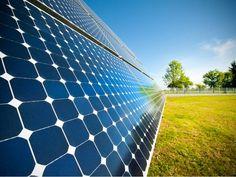 Qué nos depara el sector energético de las renovables en los próximos 25 años. Cuál será el futuro de la energía y los países. Acceso datos interactivos  #renovables #energia #electricidad #interactivo #futuro