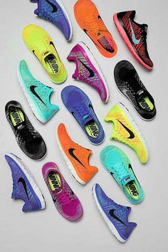 Nike Running Shoes, Cheap Nike Shoes #Nike #Shoes More than half off! only $21.9,Repin It and Get it immediately! not long time for cheapest