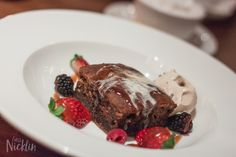 Tempus at Tides Restaurant Review | Miss Nicklin | A South Wales Lifestyle, Food and Fashion Blog