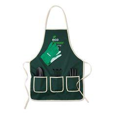 URID Merchandise -   Set jardinagem 4 utensílios   19.54 http://uridmerchandise.com/loja/set-jardinagem-4-utensilios/