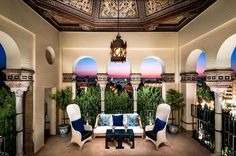 hotel alfonso xiii reviews - Google Search