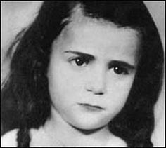 Betty Sodder was 5 one of the 5 Sodder children who were either burned up in a deliberately set fire or kidnapped in WVA in The parents and 4 other children survived. Who Is My Neighbor, Strange Events, Mystery Of History, What Really Happened, Cold Case, Murder Mysteries, Serial Killers, True Crime, Creepy Stories