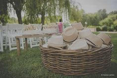 Detalles de invitados de boda 2016. ¡Elige los tuyos! Image: 27