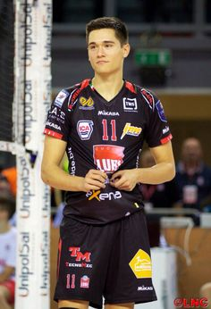 Usa Volleyball Team, Volleyball Memes, Tall Guys, Tall Men, Top Fitness Models, Boys Uniforms, Only Clothing, Team Usa, Football Players