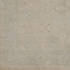 LAR-7703 - Surya | Rugs, Pillows, Wall Decor, Lighting, Accent Furniture, Throws, Bedding
