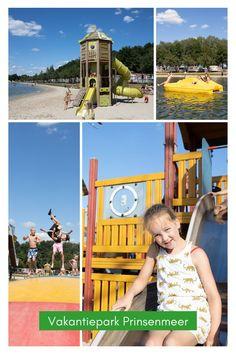 Even lekker weg uit alle hectiek en samen met de kinderen genieten van een gezinsvakantie. Op Vakantiepark Prinsenmeer beleef je gegarandeerd een zorgeloze vakantie! Hier vind je tal van kinderfaciliteiten, sfeervolle horecagelegenheden en worden de kinderen door het animatieteam meegenomen op avontuur. Speel- en vakantieplezier voor jong en oud! Ferris Wheel, Fair Grounds, Travel, Seeds, Viajes, Destinations, Traveling, Trips