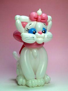 cat02.jpg (300×400)