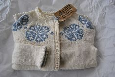Ravelry: Simonahs B r y n j a ¤ for a sweet sister