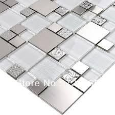 Image result for glass mosaic tile