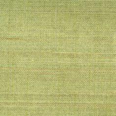 Brewster Home Fashions 63-54735 Shangri La Grasscloth Miyo Green Wallpaper 91212524163   eBay