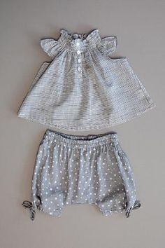 How cute is this?! I am totally going to make this.....if I have a little girl. Or is Merisa does!