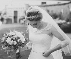 Free expert advice - How to have the perfect wedding