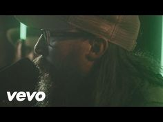 Music video by Crowder performing Lift Your Head Weary Sinner (Chains). (C) 2015 sixstepsrecords/Sparrow Records http://vevo.ly/kjhGTw