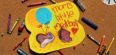 For all mom's little meatballs.
