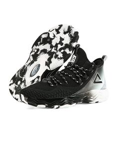 Chicago White Sox Row One Team Apparel Men Women Kids Sneakers Low Top Shoe