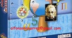 FORMULAS MATEMATICAS Formulas, Ebooks, Management, Pdf, Trigonometry, Euler's Theorem, Covalent Bond, Trigonometric Functions, Algebraic Expressions