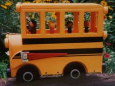 The Other Vehicles - School Bus Mailbox by Pinehill Woodcrafts is on sale now. Funny Mailboxes, Mailboxes For Sale, Home Mailboxes, Unique Mailboxes, Mailbox Post, Mailbox Ideas, Mailbox Designs, Bus Crafts, Wood Crafts