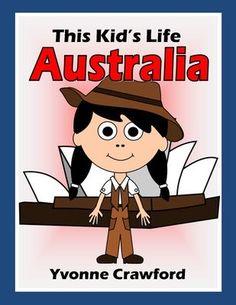 Australia $