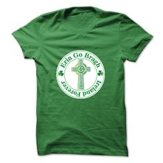(Tshirt Cool Order) Celtic cross Teeshirt Online Hoodies Tee Shirts