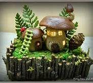 micro mini miniatures - Bing Images