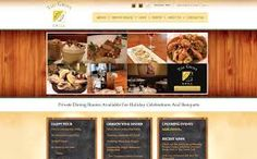 website ideas Website Ideas, Liquor Cabinet, Restaurant, Furniture, Home Decor, House Bar, Restaurants, Interior Design, Home Interior Design