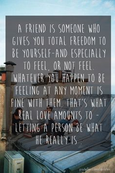 """A fellow pinner says, """"Jim Morrison quote. Love isn't fixing someone.  There are no tests.  It's loving the entire person and trusting in their friendship.  Mutual love yields positivity and growth."""""""