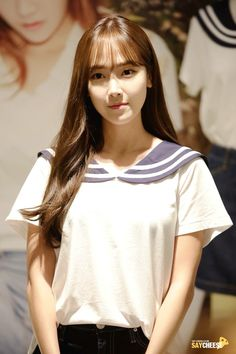 Jessica Jung❖ TON2580.COM ❖대한민국 10년간 대표적카지노 월드카지노입니다.세븐바카라…