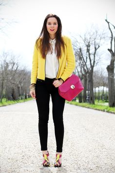 outfit | look | camicia bianca
