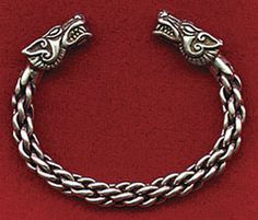 Google Image Result for http://www.thecelticcroft.com/Celtic_Jewelry/crafty_celts_bracelet_wolf.jpg