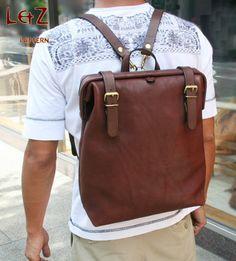 PDF bag patterns bag sewing patterns Rucksack Backpack Knapsack BDQ-23 LZpattern hand stitched leather leather art leather bags patterns on Etsy, $10.00