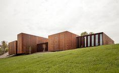 RCR-.-Soulages-Museum-.-Rodez-3