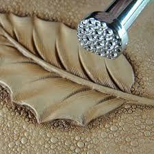 leather making tools stylus ile ilgili görsel sonucu