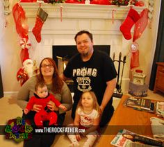 Six Christmases: It's 2013 and Christmas isn't over yet...