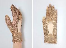 fancy_gloves_01