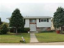 Just Listed In North Edmonton: Only $369,900