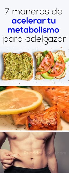 healthy snacks for dogs on a diet menu food prices Healthy Foods To Eat, Healthy Dinner Recipes, Diet Recipes, Healthy Snacks, Health Foods, My Diet Plan, Diet Plans To Lose Weight, Losing Weight, Diet Motivation Funny