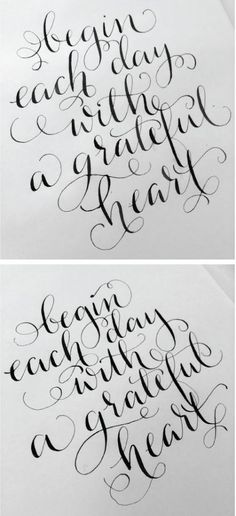 Composing Words Updated Project by Angela Scheffer - Skillshare (nice flourishes) Calligraphy Calligraphy Doodles, Calligraphy Handwriting, Calligraphy Letters, Typography Letters, Penmanship, Modern Calligraphy Quotes, Modern Caligraphy, Sharpie Calligraphy, Writing