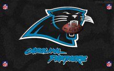 carolina panthers | Carolina Panthers Wallpapers