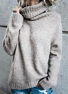 2194 Best knit fashion images in 2019  ffe4ba7eb