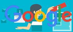 Manuel Spam Cezasını Gidermek için Yapılması Gerekenler Manuel spam cezası kopya içerik, anti SEO çalışmaları, düzensiz link alımı, backlink satın alınması, yanlış backlink konumlandırılması ya da başka bir nedenden dolayı Google'ı kandırmaya yönelik hamleler sonucu Google'ın web sitelere uygulamış olduğu bir yaptırımdır.