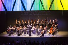 PSALM 2015, Armenisches Requiem, recreation-Streichorchester, Vocalforum Graz (c) Werner Kmetitsch Pop Rocks, Movie, Music, Orchestra, Psalms, Concerts, Opera, Graz