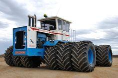 DP 600 Baldwin Tractors - Google Search