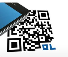 Free QR Code Generator - Create a QR code for your next marketing project.