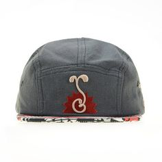2bd6db6f81c 53 Best 5 Panel Hats Collection images