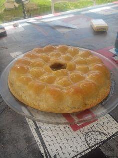 Le pâté aux prunes, une spécialité angevine, qu'il est impossible de ne pas déguster chaque été ! Pour 6/8 personnes Préparation : 45 min Repos de la pâte brisée : 1h Cuisson : 1h15 Ingrédients : Pour la pâte brisée : 400g de farine 80g de sucre en poudre...