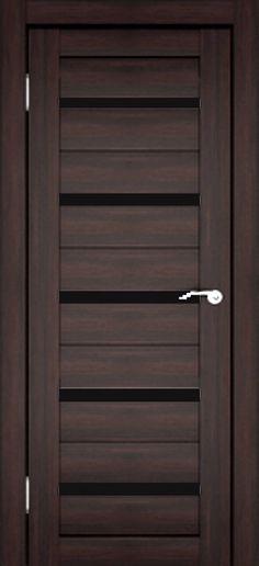 http://doors.az/wood/big/8.png
